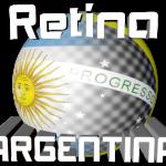 Retina tour