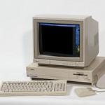 220px-Amiga_1000DP