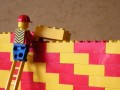 under_construction_lego2_400x300